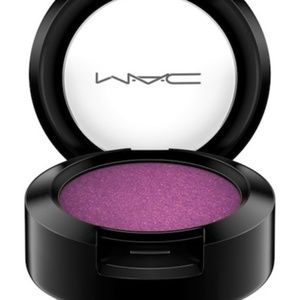 MAC Cosmetics Veluxe Pearl 11 Plum DISCONTINUEDNWT for sale
